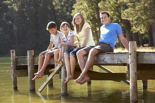 Water Safety: Parents Need to Be Aware & Prepared When at Home or Traveling!