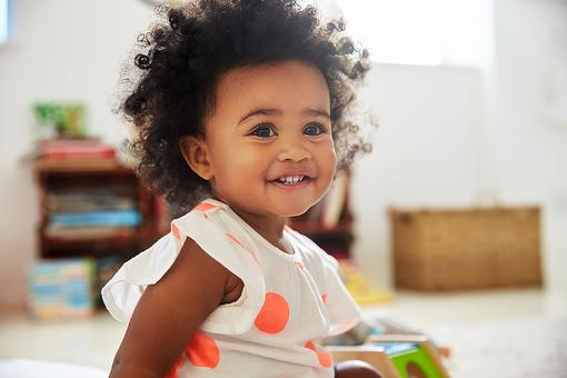 "Teaching Toddlers Independence: 6 Ideas to Help Foster ""I Did It!"""