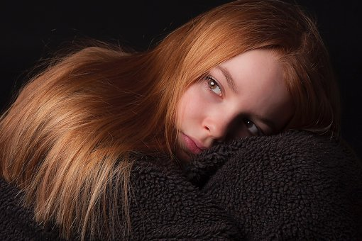 Teen Depression & Mental Health Issues: 8 Signs That Your Teenager May Be Depressed