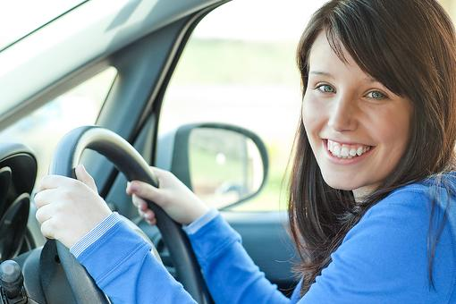 Teen Drivers: Grownups, Before You Honk That Horn Again Read This!