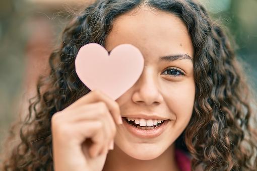 Teenagers & Mental Health: 3 Tips to Help Boost Your Teen's Self-Esteem
