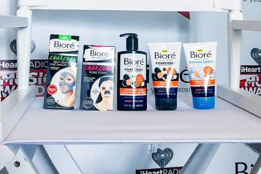 Teens, Dirty Faces & Acne: These Skin-Care Products May Help Wash the Grime Away