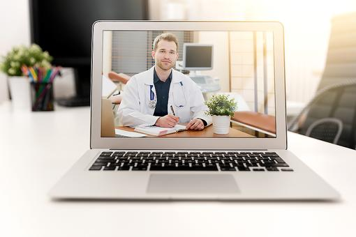 Call Your Doctor Day: Telehealth – What It Is, Who Uses It & How to Know If It's Right for You