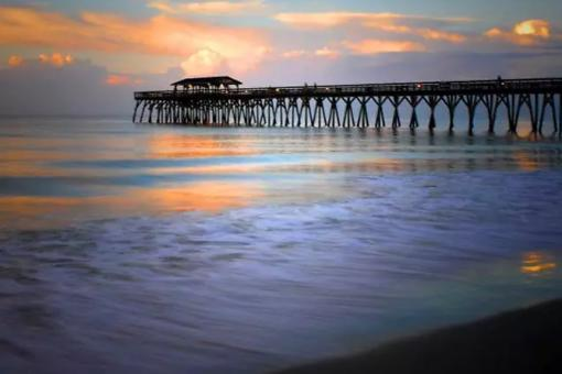 Last-Minute Travel: 5 Best Beach Destinations for On-the-Whim Escapes