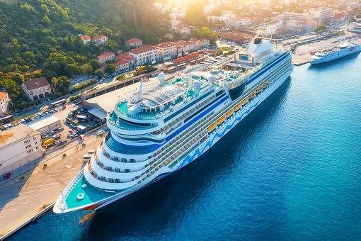 Top Cruise Destinations: 4 Best Cruise Destinations to Consider When Planning Your Cruise Vacation