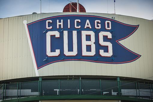 The Chicago Cubs Will Leave WGN-TV After 70 Years (and I'm Not Happy About It!)
