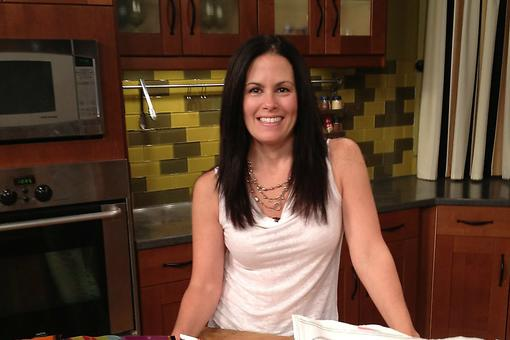 The Clean Eating Trend With Registered Dietitian Danielle Omar!