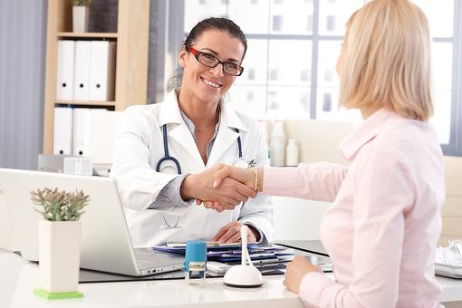 ​The Doctor-Patient Relationship: 10 Tips for Effective Communication With Your Doctor!