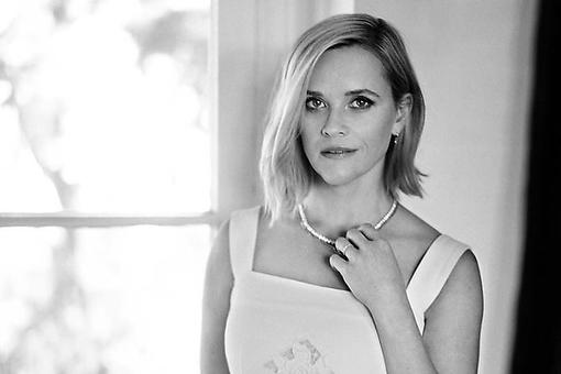 The Hollywood Reporter's 2019 Women in Entertainment Power 100: How Reese Witherspoon Took Charge of Her Career & Changed Hollywood