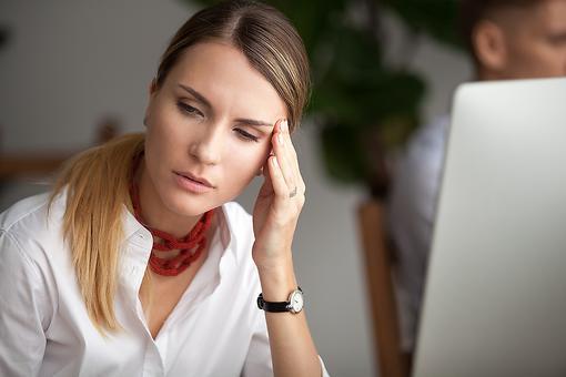 The Hurt of Chronic Pain: 5 Reasons Why It Is Often Misunderstood
