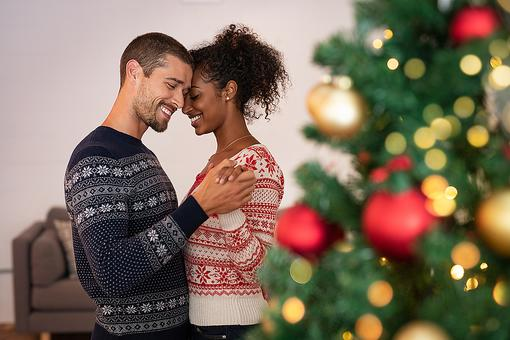 ​The Infertility Game Plan for the Holidays: 12 Ways to Handle the Holidays When You Are Trying to Conceive