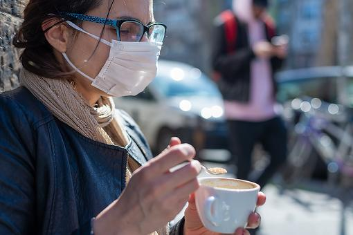 The Mental Well-being of Women During the Coronavirus Pandemic: 7 Tips to Help Reduce the Negative Mental Impact of COVID-19