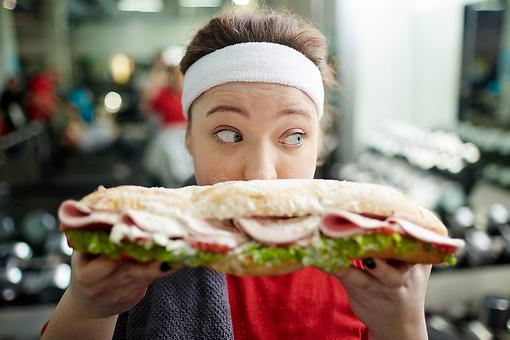 Unhealthy Diets Can Affect Your Well-being: 3 Telltale Signs of a Bad Diet!