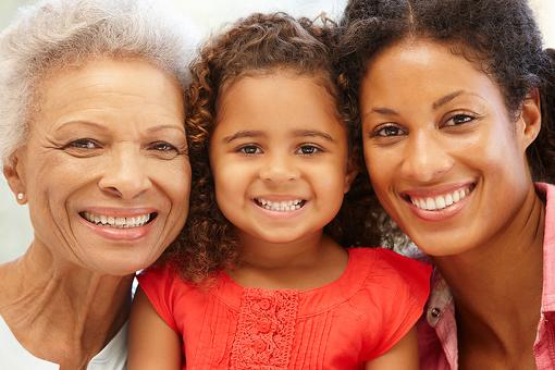 The ​Sandwich Generation: 9 Emotional & Financial Stressors It Can Create for Women