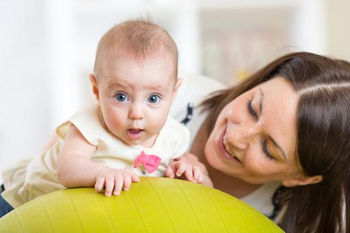 Think You Know the Perfect Mom? Bet You Don't! Read This & Find Out Why!