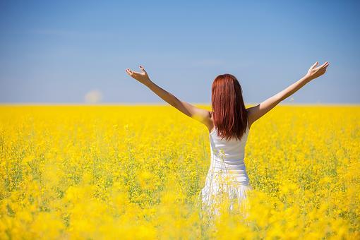 Third Chakra Health: 7 Ways to Strengthen Your Solar Plexus
