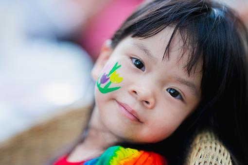 Timeless Parenting Skills: 6 Tips to Help Cultivate & Nurture the Healthy Growth of a Child