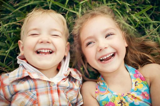 Take Great Videos of Kids: 7 Tips to Help Capture Natural Moments in Your Child's Life!