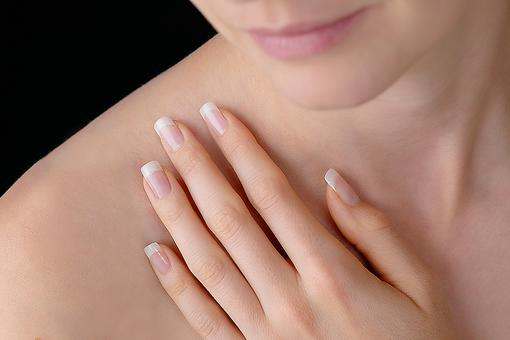 Too Many Gel Manicures? It's Time for Some Nail Rehab! Here's How!