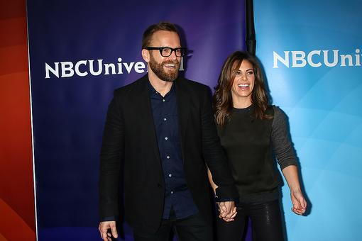 Trainer Bob Harper Had a Heart Attack: What Does This Mean for the Rest of Us?