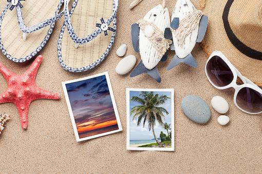Travel Memories: Choosing Keepsakes & Souvenirs to Capture Your Traveling Adventures