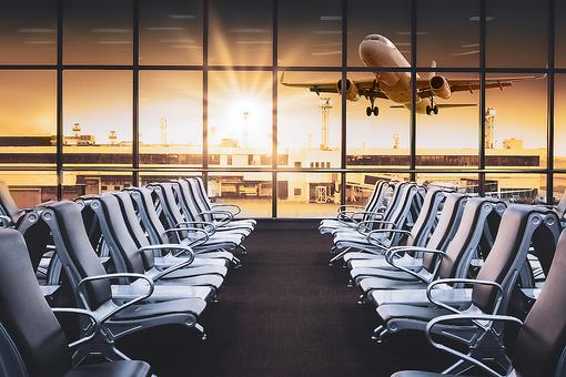 ​Traveling & the Coronavirus: How Brands Can Manage a Travel Industry Crisis Like Coronavirus