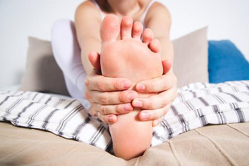 Treatment Options for Bunions: Treating Bunions With an Innovative 3D Approach