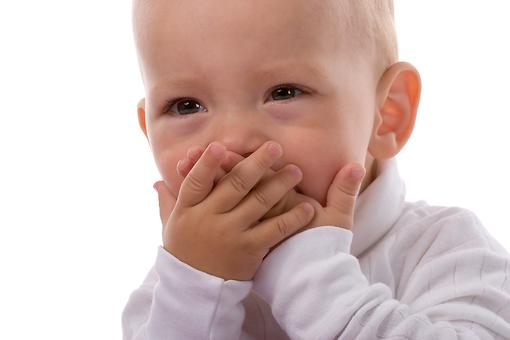 Unusual Baby Names: At Least 5 Babies In 2014 Were Named This!