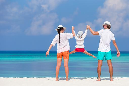Use Sunscreen Correctly: Top 5 Tips for Staying Healthy in the Sunshine!