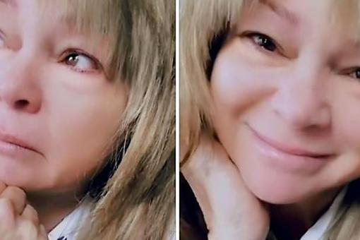 Valerie Bertinelli Viral Video About Body Shaming: A Personal Trainer Shares What She Thinks We Need to Promote Over Being Thin
