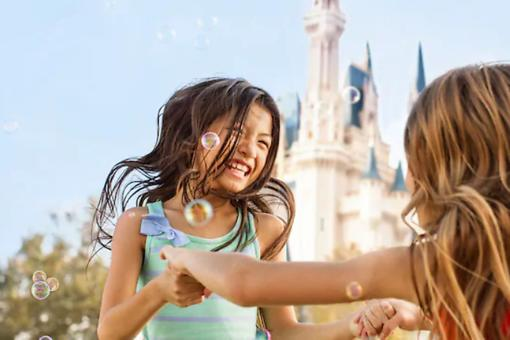 Walt Disney World FAQ: 10 Frequently Asked Questions About Planning a Disney Vacation