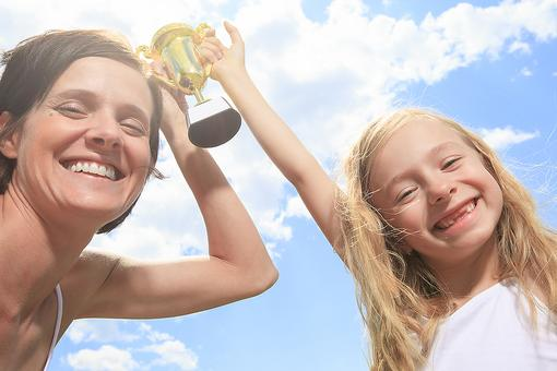 Want Your Kids to Be Their Best in Life? Parents, You Must Do This One Thing Right Now!