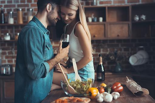 Natural Aphrodisiacs to Increase Libido: Why Men & Women Need Different Libido Boosters