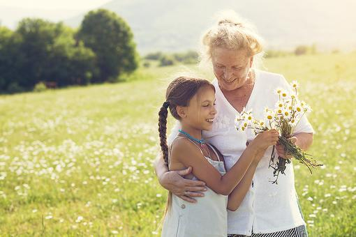 Teach Children Gratitude: Try These 8 Ways to Encourage an Attitude of Gratitude in Kids!