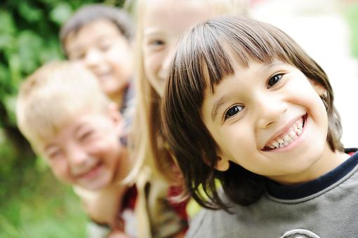 Want to Teach Kids Social & Emotional Skills? Ask These Questions!