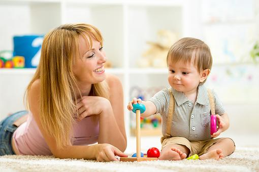 Want to Hire a Babysitter for the First Time? Relax! Here's Your 3-Step Plan!