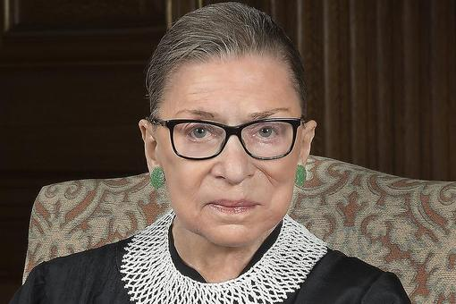 We Have Legacies to Uphold: Here Are 4 Things You Can Do Today to Honor Ruth Bader Ginsburg (RBG)