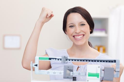 "Weight Loss Wisdom: Stop Saying the Word ""Diet"" & Use This Phrase Instead!"