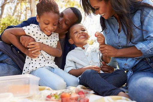 What Do Moms REALLY Want for Mother's Day? We Have the Scoop!