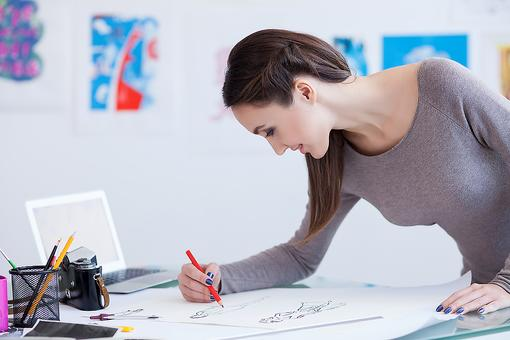 What Good Does Doodling Do? 3 Surprising Brain Benefits!