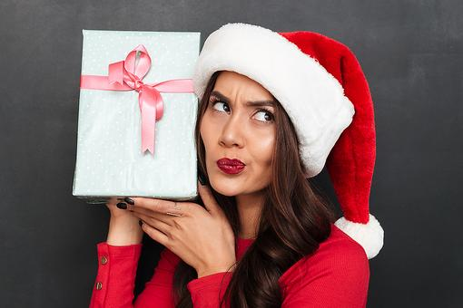 What Moms REALLY Want for Christmas: We Have the Inside Scoop!