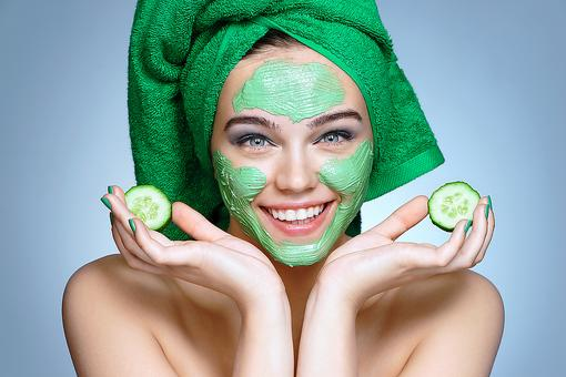 What Are You Putting on Your Skin? 12 Beauty Product Marketing Claims Debunked