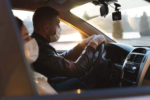 ​What to Do If You Can't Make Auto Loan or Lease Payments During Coronavirus Pandemic: How Automakers & Finance Companies Are Helping Customers