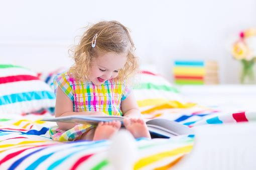 When Should Naptime Stop for Kids? The Answer May Surprise You!