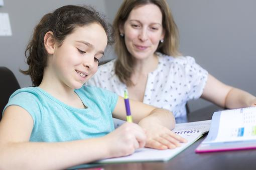 When Should Parents Be Concerned About the Rate of Educational Progress Achieved at School?