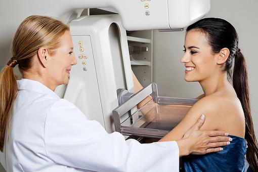 When Should You Get a Mammogram? A Doctor Has the Answer!