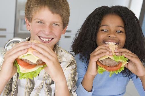 When Should You Talk to Kids About Where Meat Comes From? Find Out!