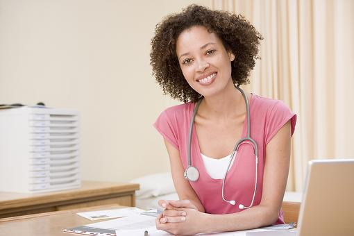 Primary Care Providers: 5 Reasons People Are Choosing Nurse Practitioners!