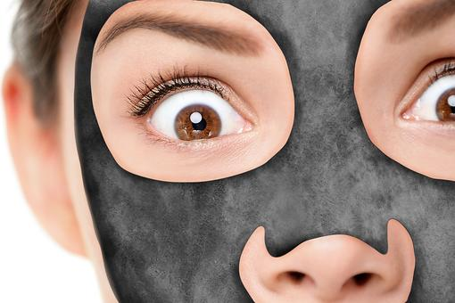Activated Charcoal: Why Charcoal Is the New Black for All Things Beauty
