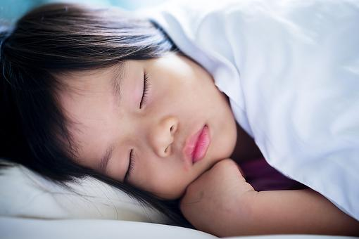How Much Sleep Do Kids Need? Sleep Requirements for Kids & the Benefits of Developing Healthy Sleep Habits